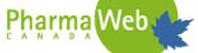 pharma web global