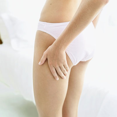 rid cellulite from your skin with cellulite cream