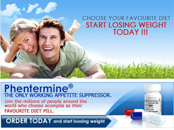 buy cheap phentermine online and save money
