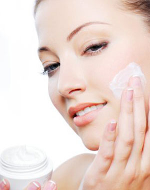 wrinkles treatment creams