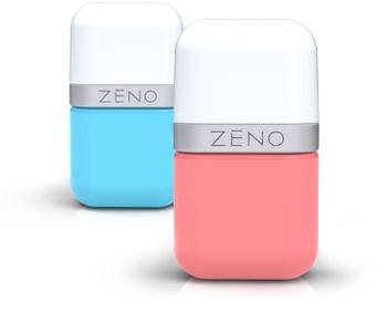 zeno spot
