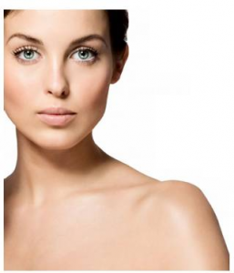 Revitalize Beautiful Skin