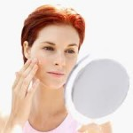 Adult hormonal acne treatment
