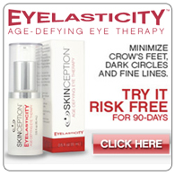 eyelasticity