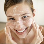 What is the best acne scars treatment?