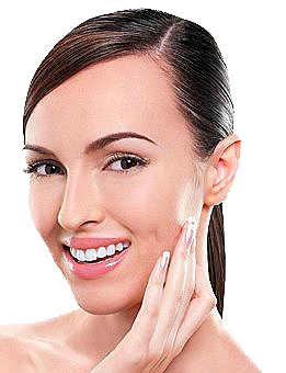 The Best Acne Treatment Will Give You Clear Skin Guaranteed